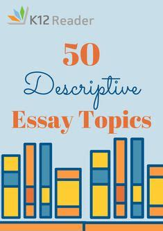 Ideas for dissertation topics in english literature